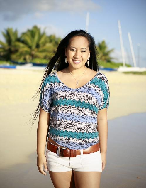 hawaii-senior-portrait-photography-senior-photos-15