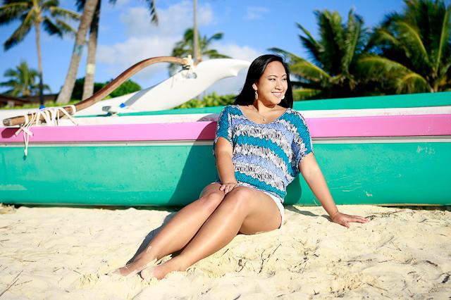 hawaii-senior-portrait-photography-senior-photos-16