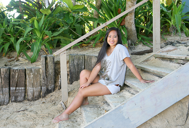 hawaii-senior-portrait-photography-senior-photos-17