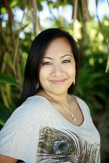 hawaii-senior-portrait-photography-senior-photos-18