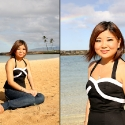 hawaii-senior-portrait-photography-senior-photos-3