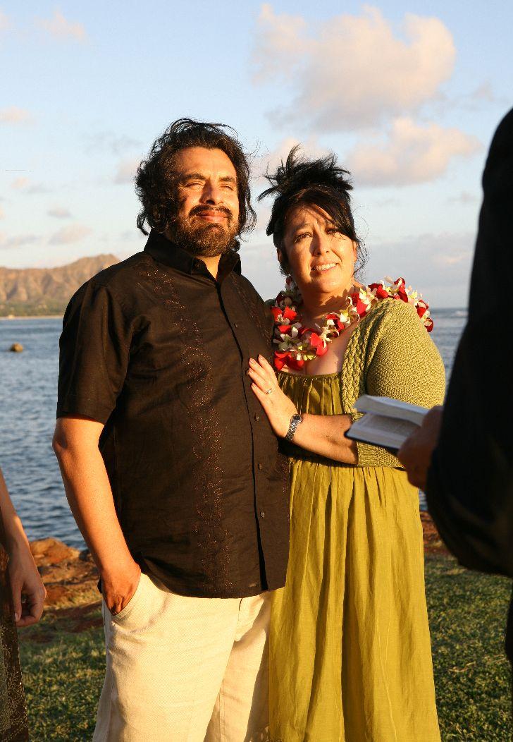 hawaii wedding 14