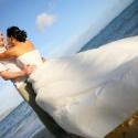hawaii wedding 08