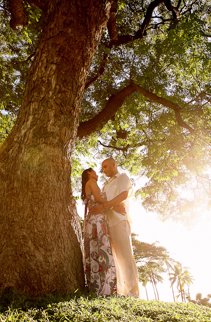 hawaii-photography-couples-12