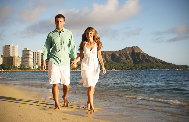 hawaii-photography-couples-21