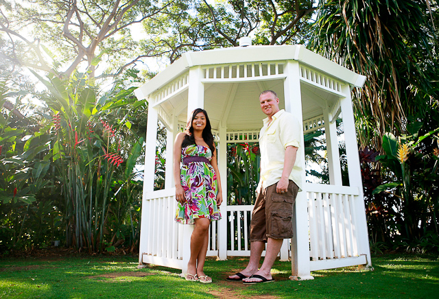 hawaii-photography-couples-32