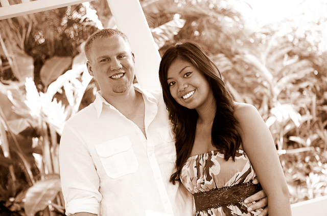 hawaii-photography-couples-33