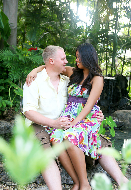 hawaii-photography-couples-34