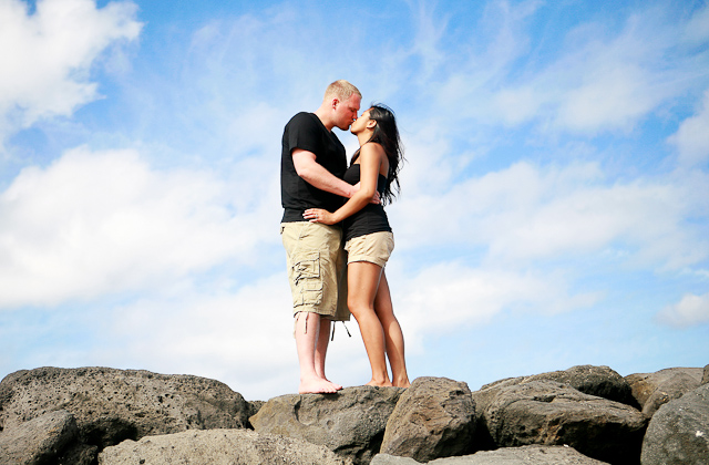 hawaii-photography-couples-38