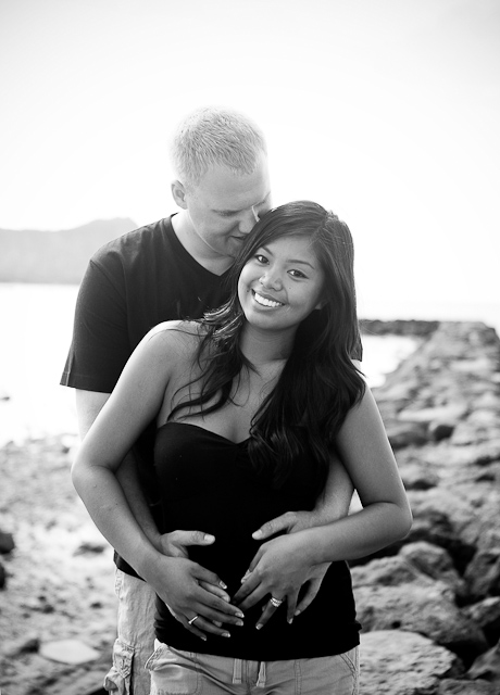 hawaii-photography-couples-39