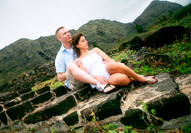 hawaii-photography-couples-42