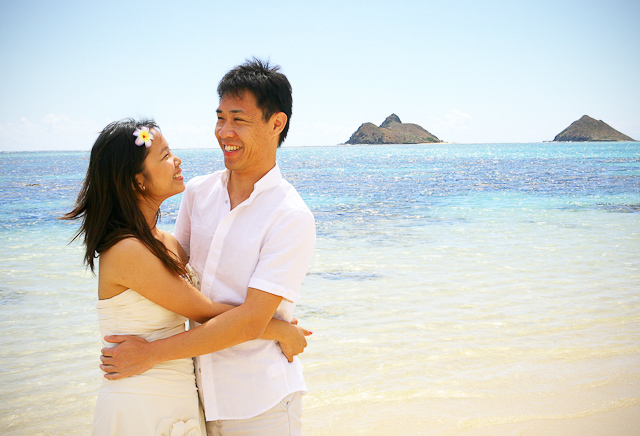 hawaii-photography-couples-48