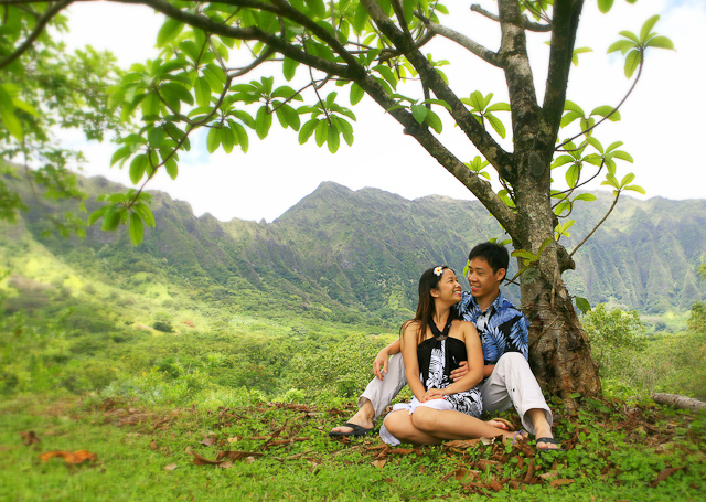 hawaii-photography-couples-51