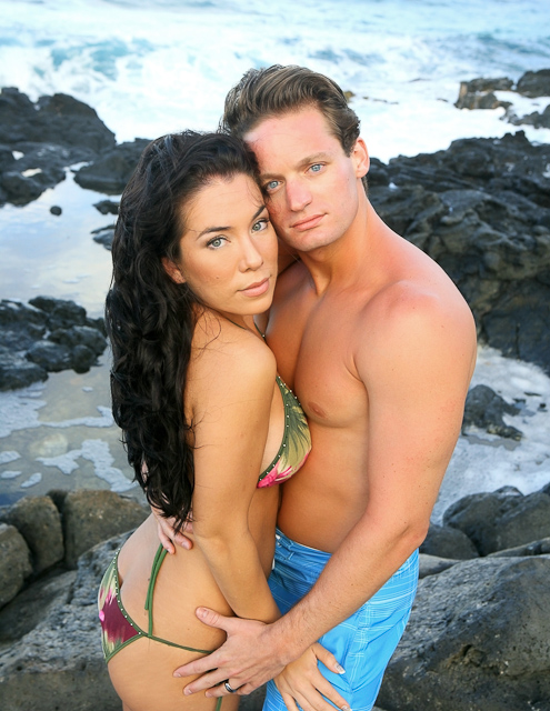 hawaii-photography-couples-59