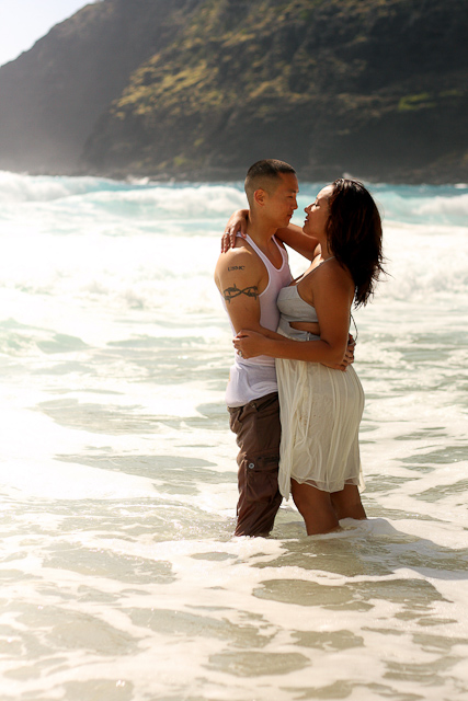hawaii-photography-couples-6