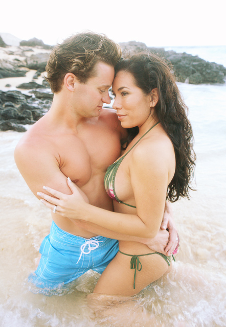 hawaii-photography-couples-64