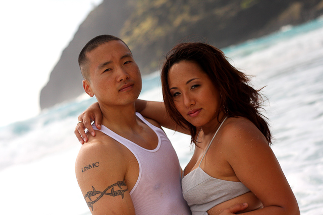 hawaii-photography-couples-7