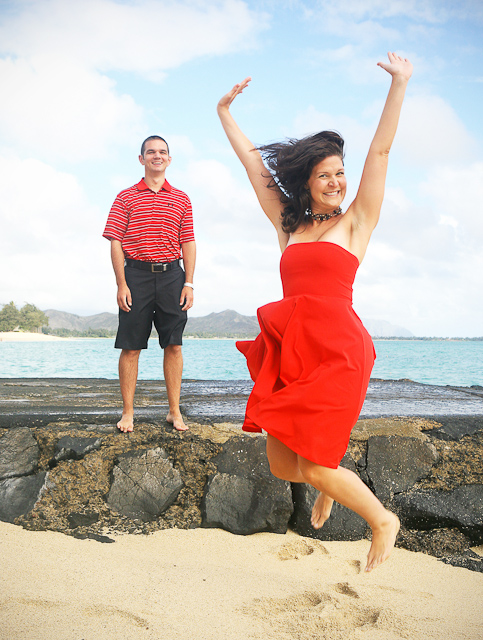 hawaii-photography-couples-70