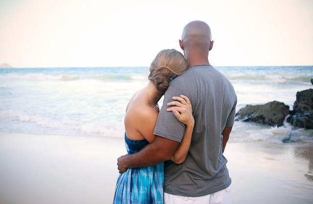 hawaii-photography-couples-76