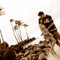 hawaii-photography-couples-29