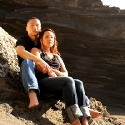 hawaii-photography-couples-5