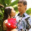 hawaii-photography-couples-52