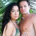 hawaii-photography-couples-63