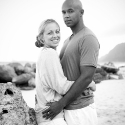hawaii-photography-couples-72