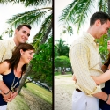 hawaii-photography-couples-83