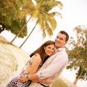 hawaii-photography-couples-84