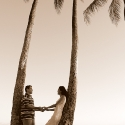 hawaii-photography-couples-9