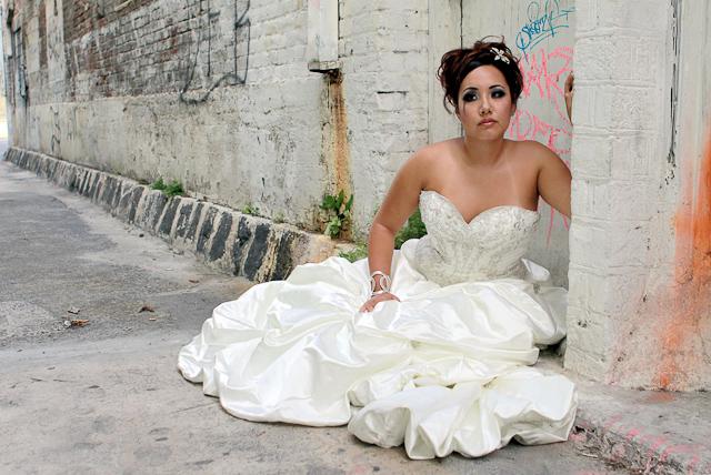 hawaii-wedding-photography-trash-the-dress-16