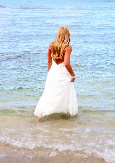 hawaii-wedding-photography-trash-the-dress-2