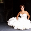 hawaii-wedding-photography-trash-the-dress-10
