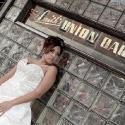 hawaii-wedding-photography-trash-the-dress-11