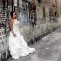 hawaii-wedding-photography-trash-the-dress-12