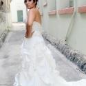 hawaii-wedding-photography-trash-the-dress-13