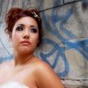 hawaii-wedding-photography-trash-the-dress-15