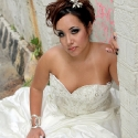 hawaii-wedding-photography-trash-the-dress-17
