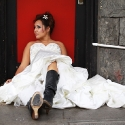 hawaii-wedding-photography-trash-the-dress-18