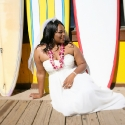 hawaii-wedding-photography-trash-the-dress-20