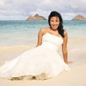 hawaii-wedding-photography-trash-the-dress-22