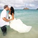 hawaii-wedding-photography-trash-the-dress-24