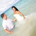 hawaii-wedding-photography-trash-the-dress-25