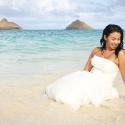 hawaii-wedding-photography-trash-the-dress-26