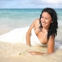 hawaii-wedding-photography-trash-the-dress-27