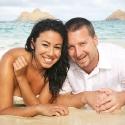 hawaii-wedding-photography-trash-the-dress-28