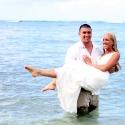 hawaii-wedding-photography-trash-the-dress-4