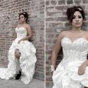 hawaii-wedding-photography-trash-the-dress-7