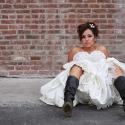 hawaii-wedding-photography-trash-the-dress-8